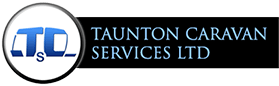 Taunton Caravan Services Ltd logo
