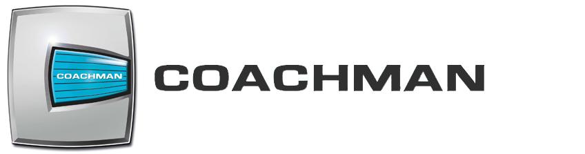 coachman-logo-l