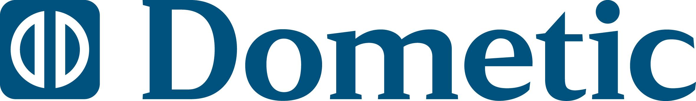 logo-dometic